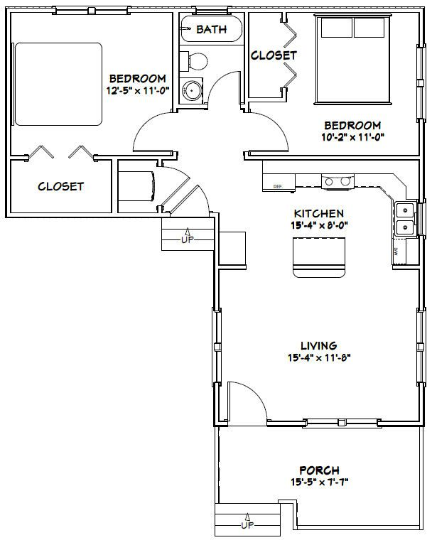 Pdf House Plans Garage Plans Shed Plans Tiny House Floor Plans House Plans Tiny House Plans