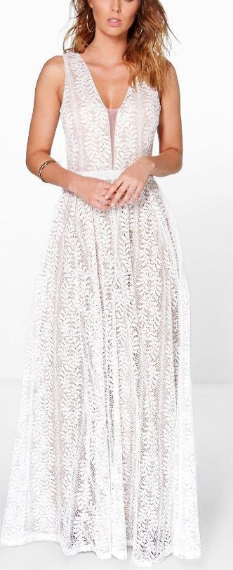 The 10 Best Websites To Buy Cheap Prom Dresses | Cheap prom dresses ...