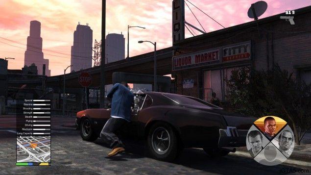 Gta v cheat codes and achievements for ps3 and xbox 360 revealed gta v cheat codes and achievements for ps3 and xbox 360 revealed spawn cars or publicscrutiny Choice Image