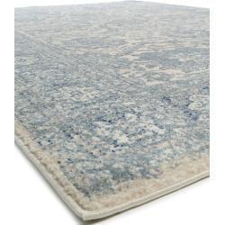 Photo of benuta Classic Carpet Antique Black 200 × 290 cm – Vintage Carpet in Used-Lookbenuta.de – https://pickndecor.com/ideas