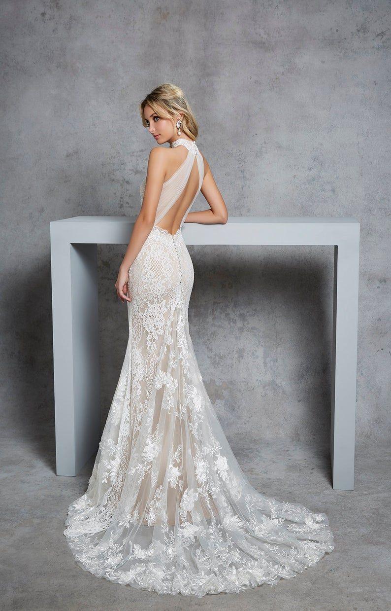 Pin On Wedding Dress [ 1239 x 794 Pixel ]