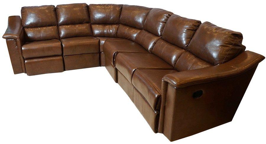 Barundi L Type Sofa Set 2 2 1 C Online India At Best Price Sofa Set Online Sofa Set Reclining Sofa