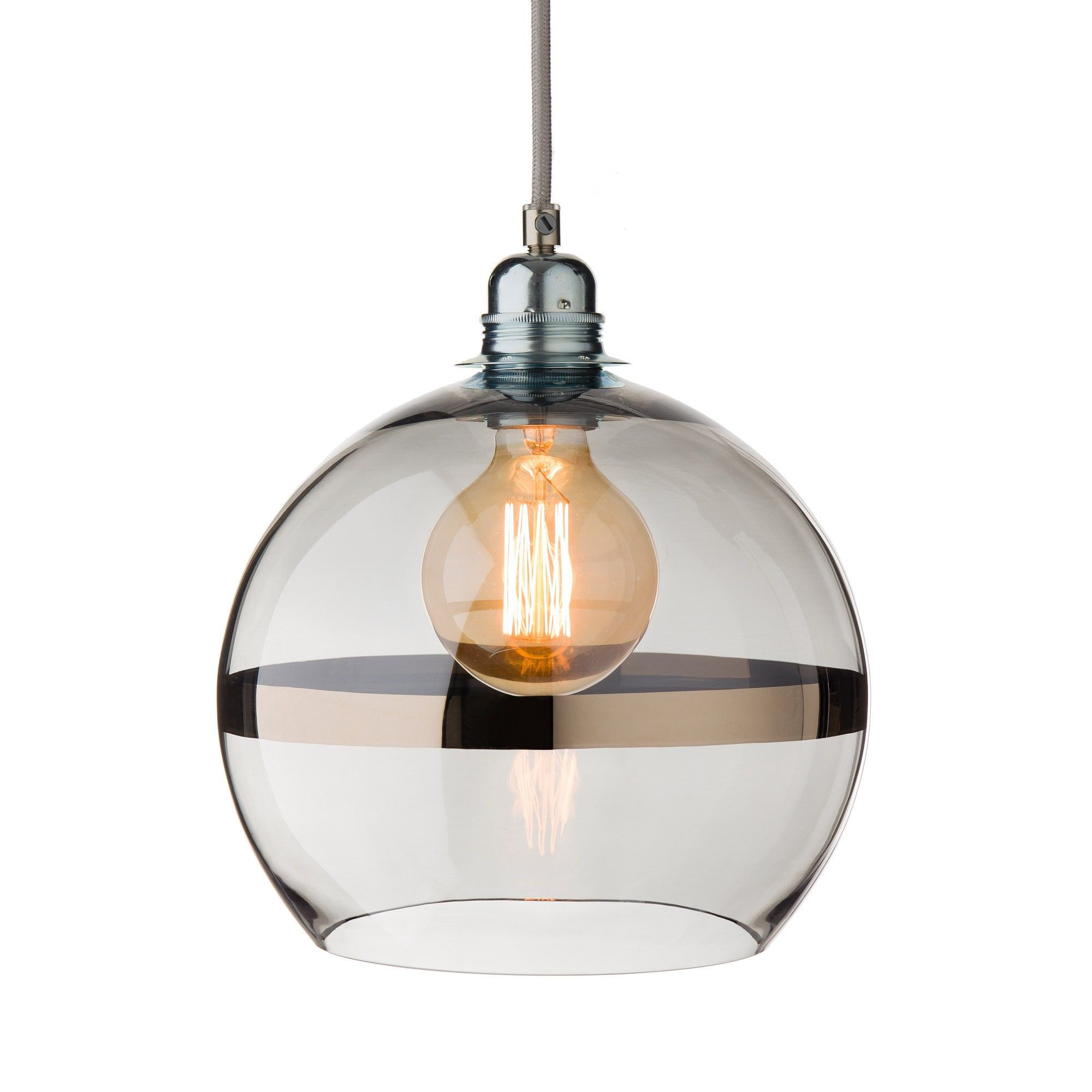 Hängelampe Giveij   Lampen, Anhänger lampen, Lampen online ...