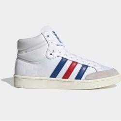 Photo of Americana Hi Schuh adidas