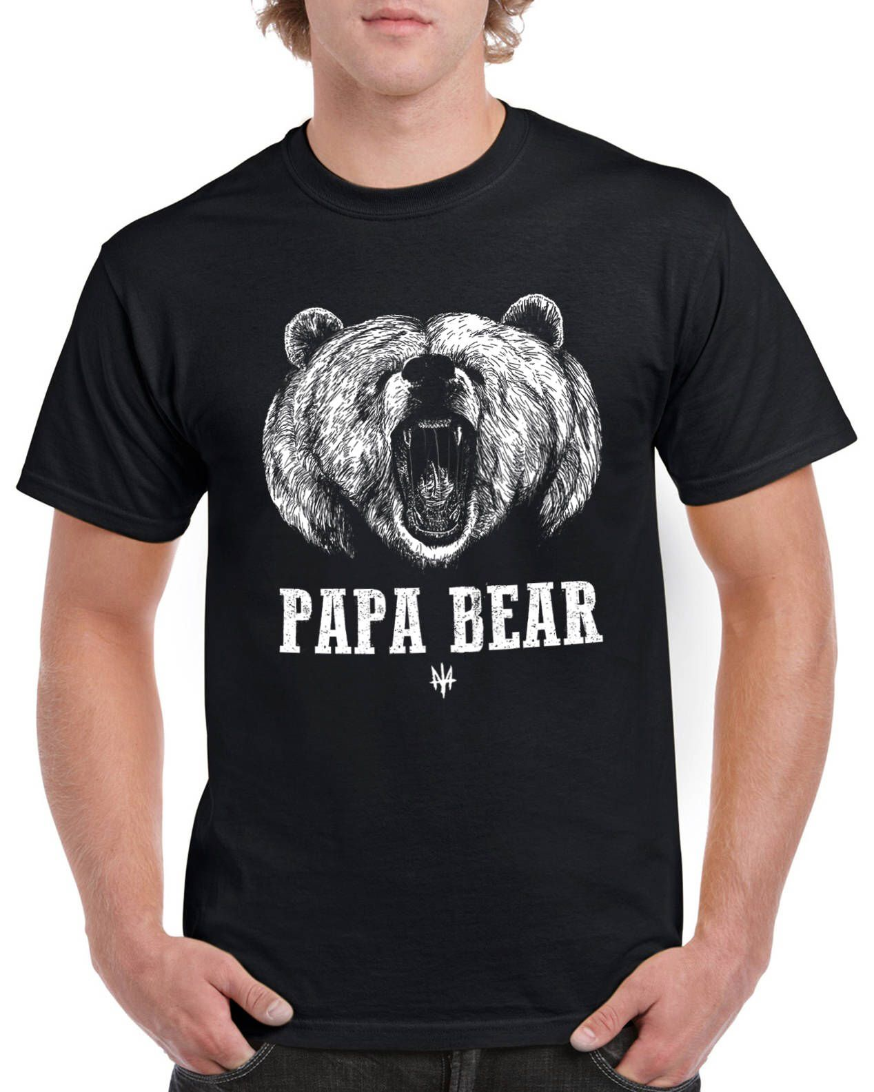Papa bear shirt fathers day shirt dad t shirt papa bear tshirt papa bear shirt fathers day shirt dad t shirt papa bear tshirt gift for dad father bear shirt by fukishop on etsy httpsetsylistin publicscrutiny Gallery