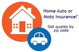 Geico Home Insurance Quote Geico Auto Motorcycle And Home Insurance #geico #insurance #geico .