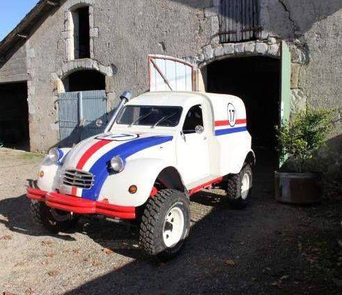 Pin Von Manel Andreu Auf Mooileuk Oldtimer Restauration Oldtimer Automobil