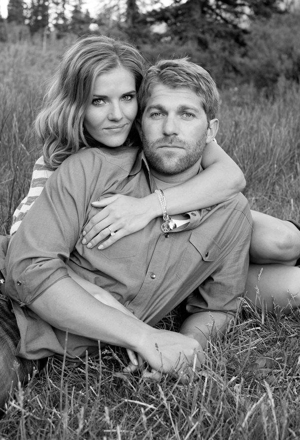 Couple Pose Ideas (45) | Couple photography poses, Photo ...