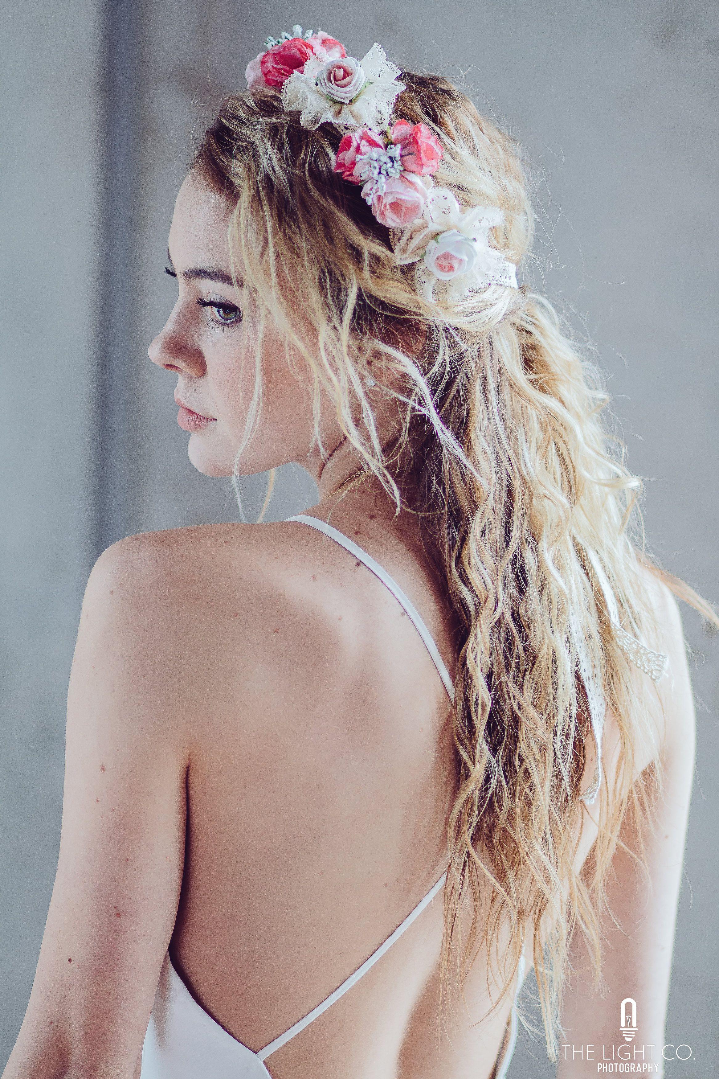Haley Nicole Permenter nudes (34 photo) Gallery, 2015, cameltoe