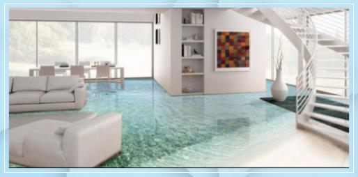 Epoxidboden Epoxidboden Epoxidboden 3 D Epoxidboden E 3d Bodenbelag Wohnzimmer 3d Bodenbelag Bad 3d Bodenbelag Lo In 2020 Epoxy Floor Flooring Garage Floor Epoxy