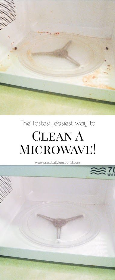 Top 20 Cleaning Tutorials Get the tutorial Here…