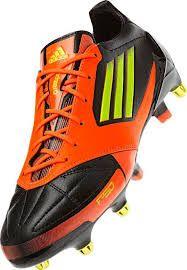 Radioactivo Están familiarizados túnel  Adidas f50 2012   Sport shoes, Shoes, Adidas