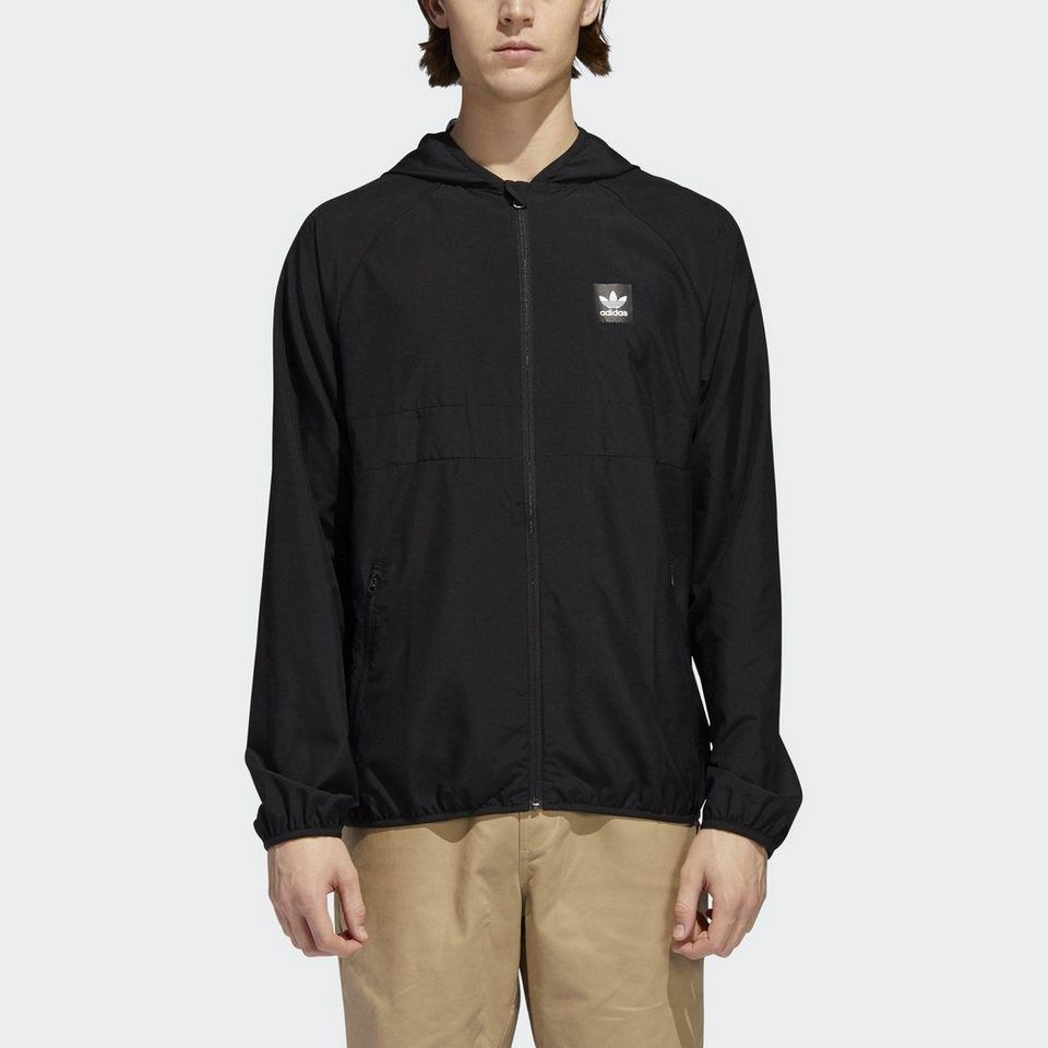 adidas Originals Funktionsjacke »Dakari Class Action Jacke