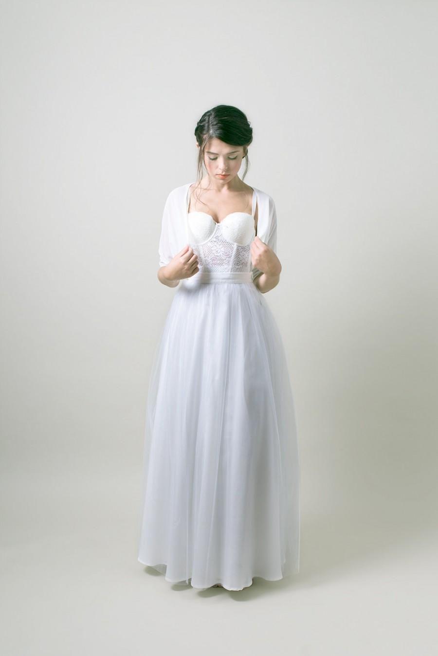 77+ Light Grey Wedding Dress - Cold Shoulder Dresses for Wedding ...