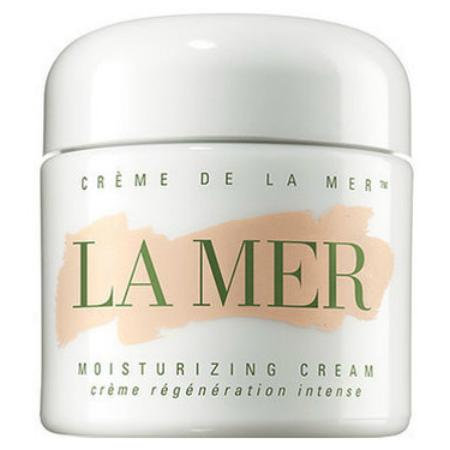 Best moisturisers for different skin types 2019 La mer