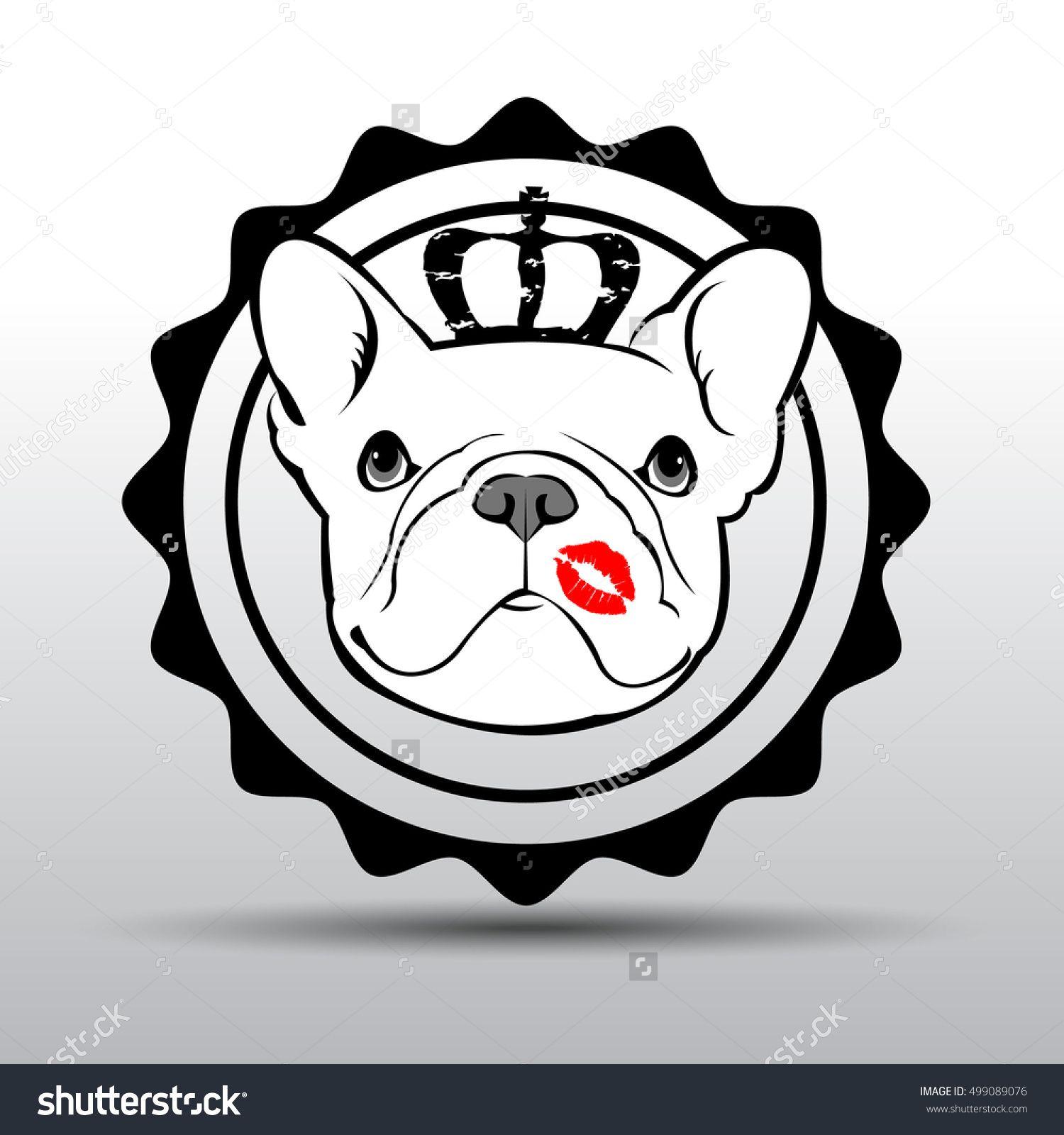 Atemberaubend Baby Bulldog Färbung Seiten Bilder - Malvorlagen Ideen ...