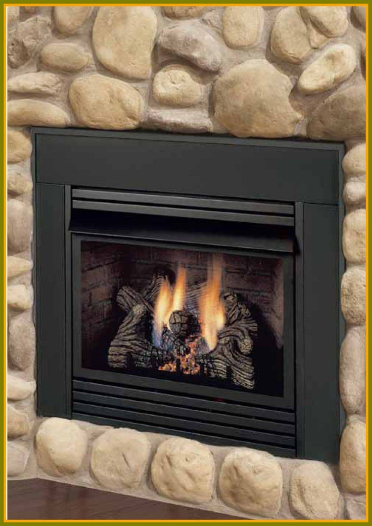 Adding A Fireplace Adding A Fireplace To A House Artificial Fireplace Best Fireplace Inser With Images