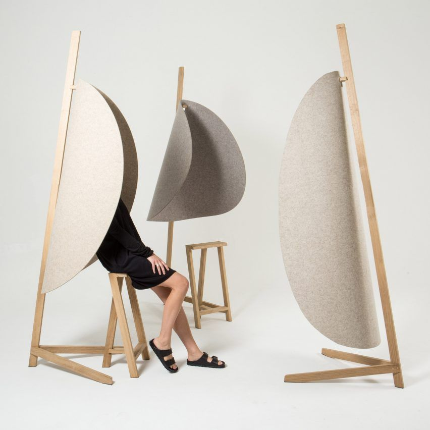 12 of the best products by up and coming designers from IMM