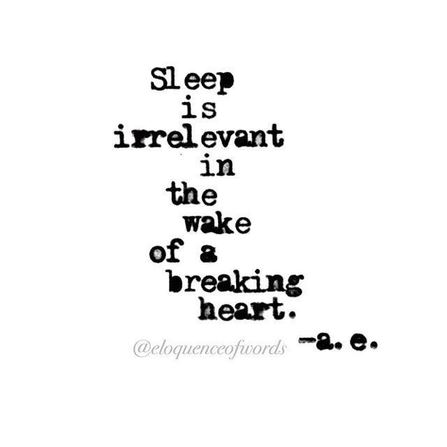 Pin by Kessia Muñoz on Sad life | I cant sleep quotes, Cant sleep