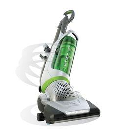 Electrolux Nimble Bagless Upright Vacuum Cleaner Upright Vacuum