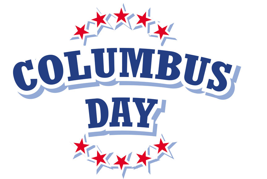 We Wish You A Brighter And An Amazing Discovery Hope You Have A Great Time Exploring The Adventures Of Life Happy Columbus Day What Is Columbus Day Day Wishes