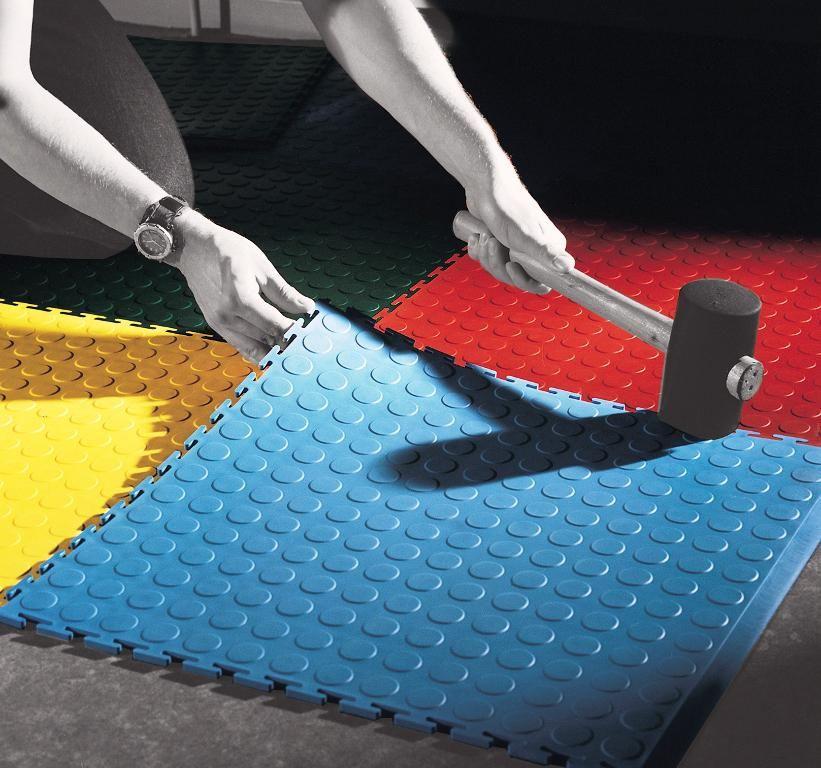 Browse and find out best garage car mats to a