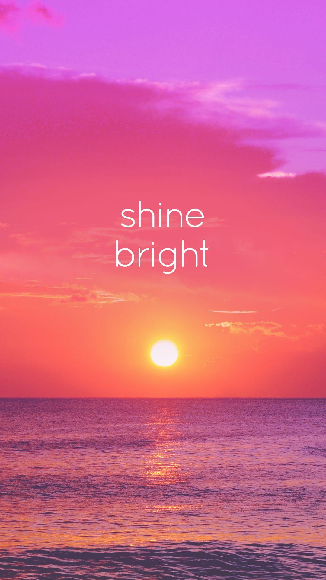 iPhone6WP-ShineBright-1.jpg (1080×1920)