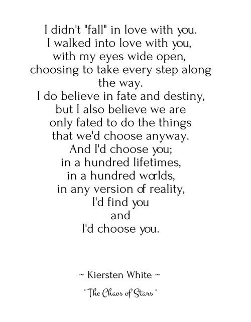 Secret Love Quotes Secret Love Quotes And Saying With Images | Attributes? Women of  Secret Love Quotes