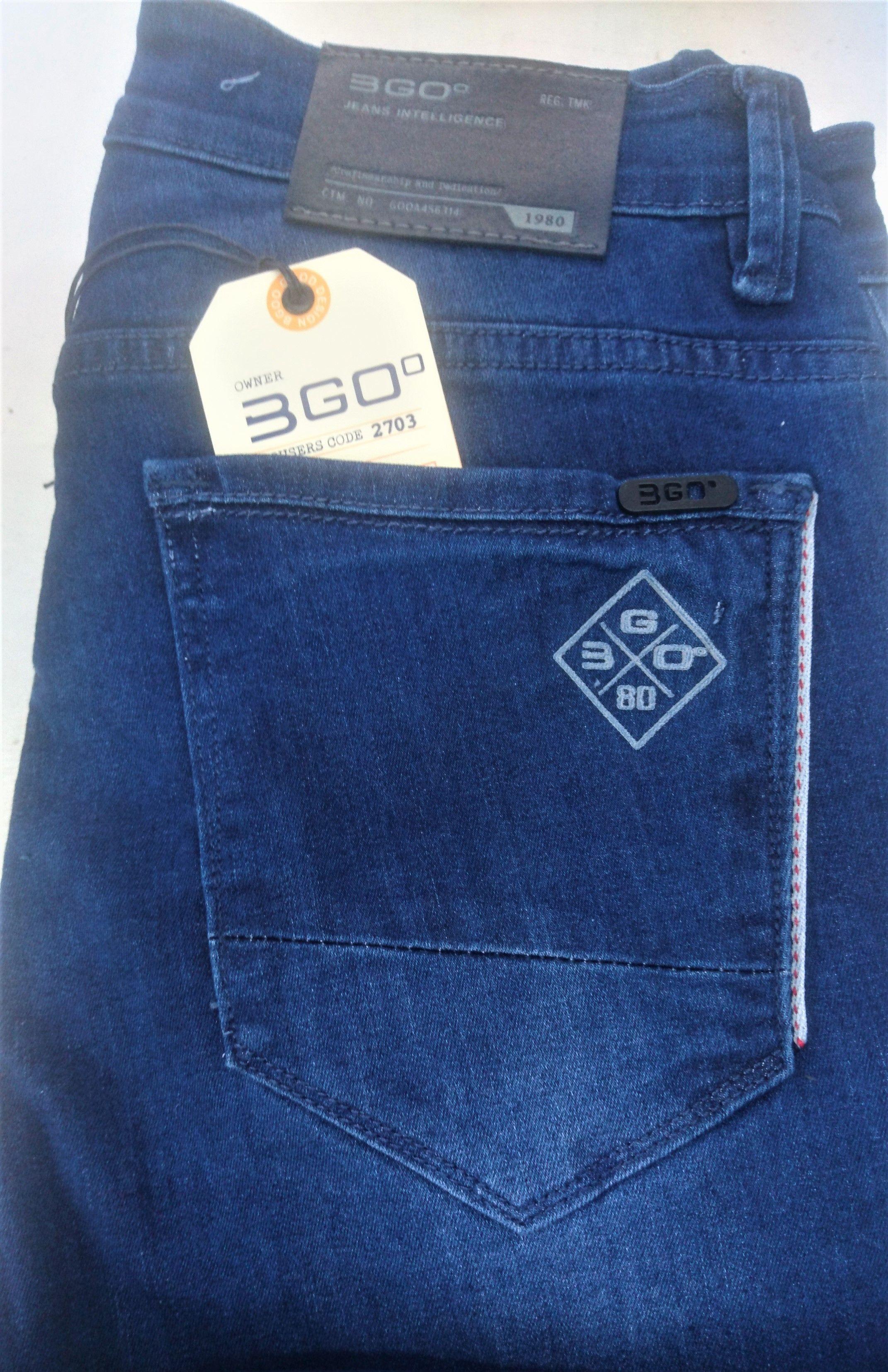Bgo Estampado Colored Jeans Cool Designs Jeans