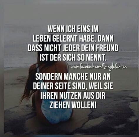 Pin Von Ingrid Haynes Auf Deutsche Worte Sprüche Wahre