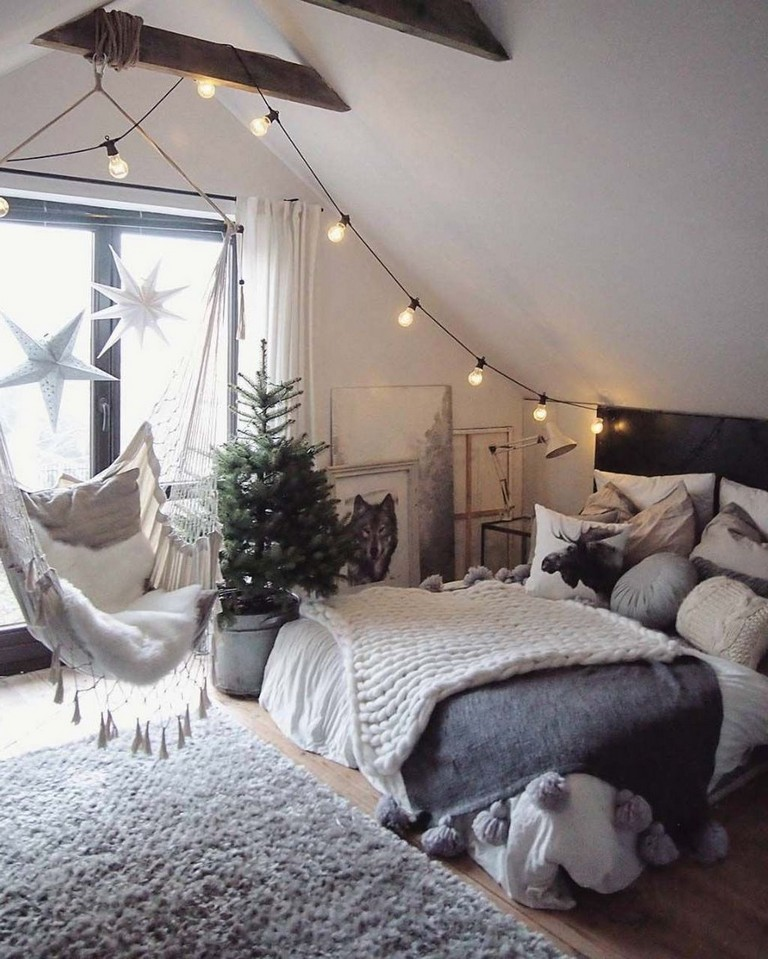 40 Remarkable Bedroom Decorating Ideas Small Room Bedroom Attic Bedroom Designs Modern Bedroom
