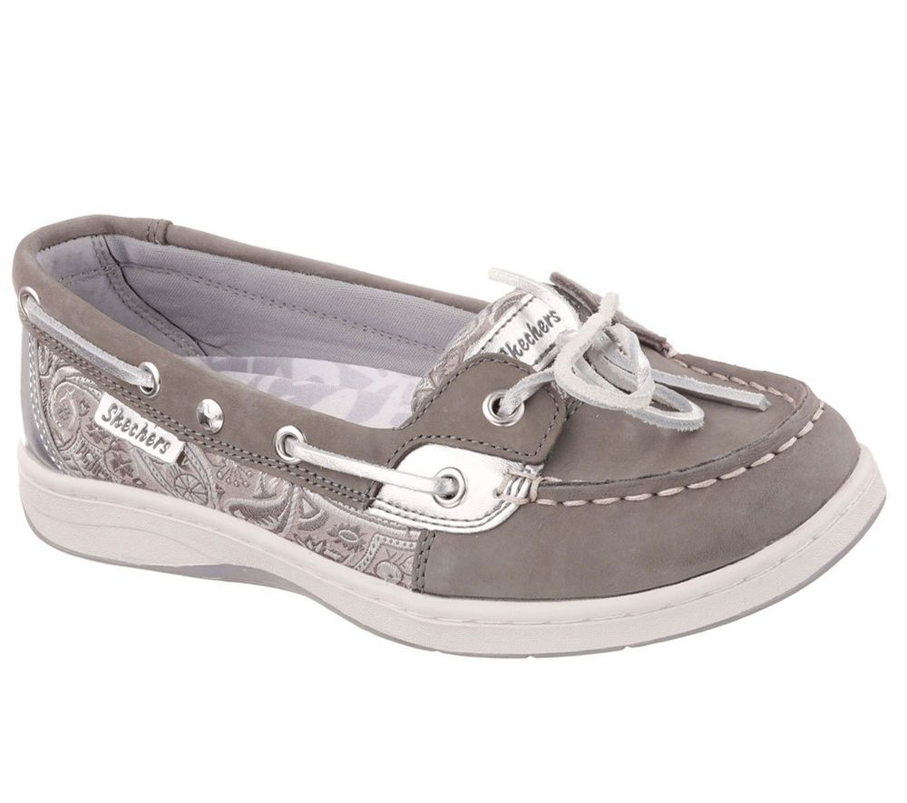 cdd0c8a5d87 Buy skechers casual shoes womens   OFF48% Discounted