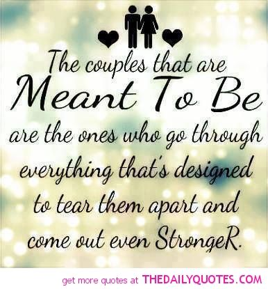Strong Love Quotes Images Couples In Love Inspirational  Google Search  New Outlook