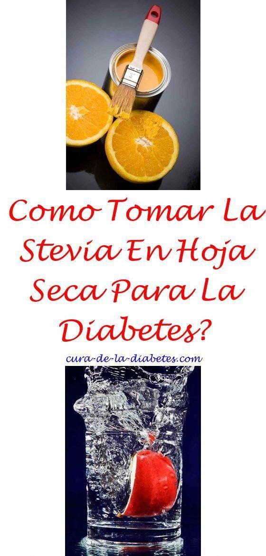 complicaciones crónicas de la diabetes mellitus tipo 1
