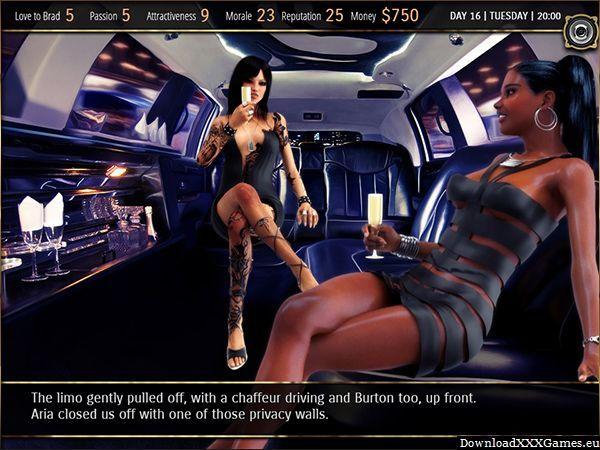 Free Girl fucking games girl online