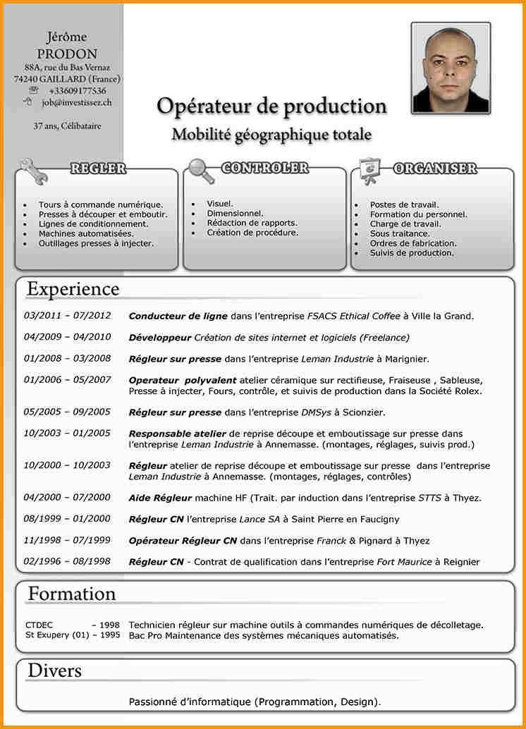 Exemple Cv Technicien Maintenance Informatique Cv Anonyme Exemple Cv Technicien Maintenance Maintenance Informatique
