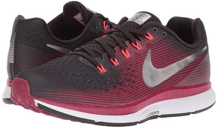 quite nice 760d2 3049f Nike Pegasus 34 Womens Running Shoes