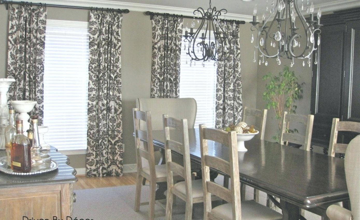 99+ Dining Room Drapes   Interior Paint Color Trends Check More At Http:/