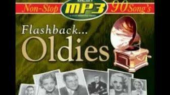 Non-Stop Old Song Sweet Memories - YouTube | muzic | Music