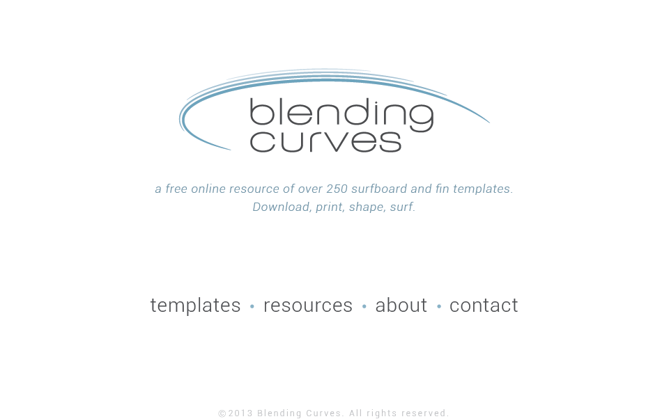 great surfboard templates images gallery white surfing board