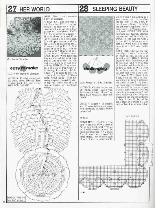Decorative crochet magazines 14 gitte andersen picasa web albums decorative crochet magazines 14 gitte andersen picasa web albums ccuart Gallery