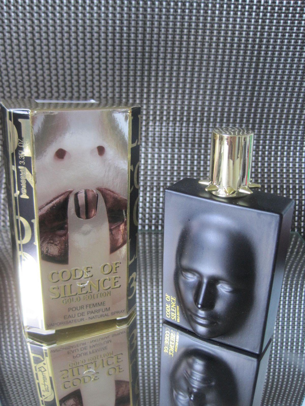 Jean Pierre Sand Paris Parfum & Kosmetik. Parfum