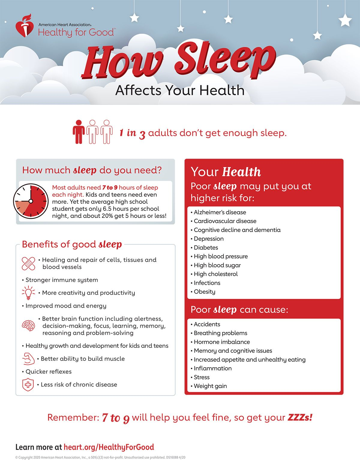 Why You Should Always Drink Lemon Water Before Bed In 2020 Infographic Health Water Before Bed Lemon Water Before Bed