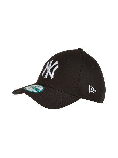 New York Yankees -lippalakki