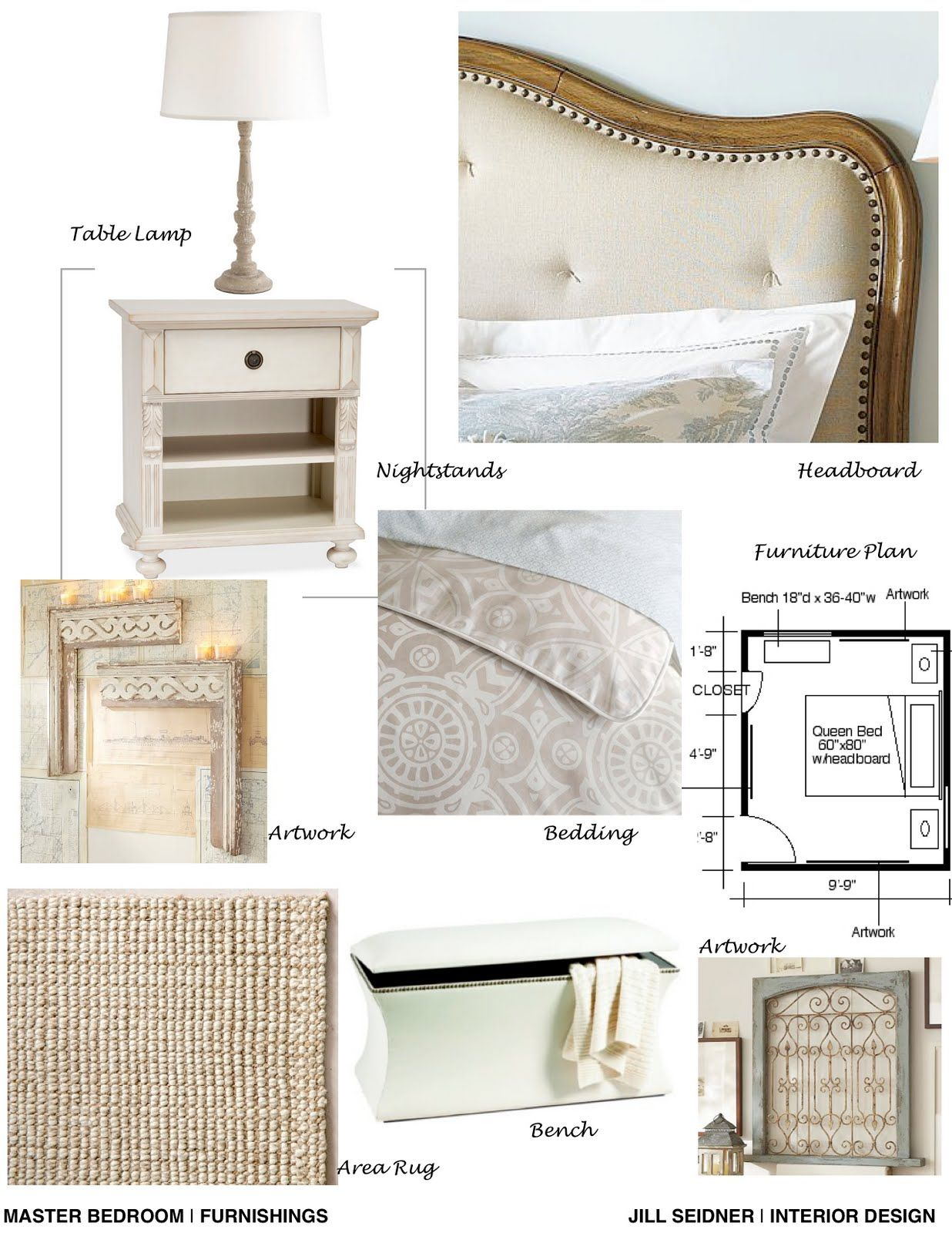 kelly mcguill interior design   kelly mcguill home interior design, Hause ideen