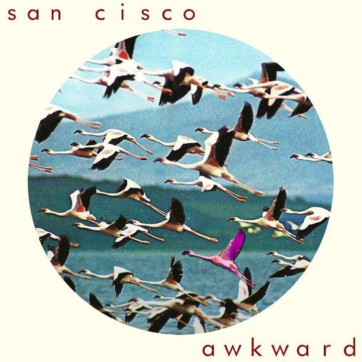62 San Cisco Ideas Cisco San Music