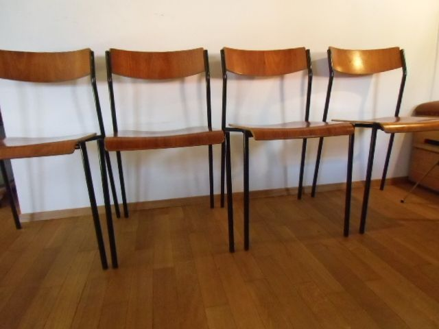 Küchenstühle poco ~ Poco domäne couch bequeme sofas sitzen tische und stühle