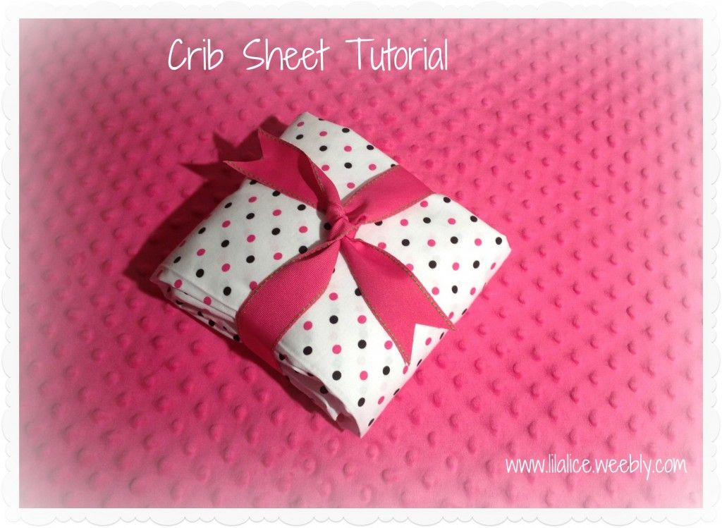 how to make a fitted sheet youtube