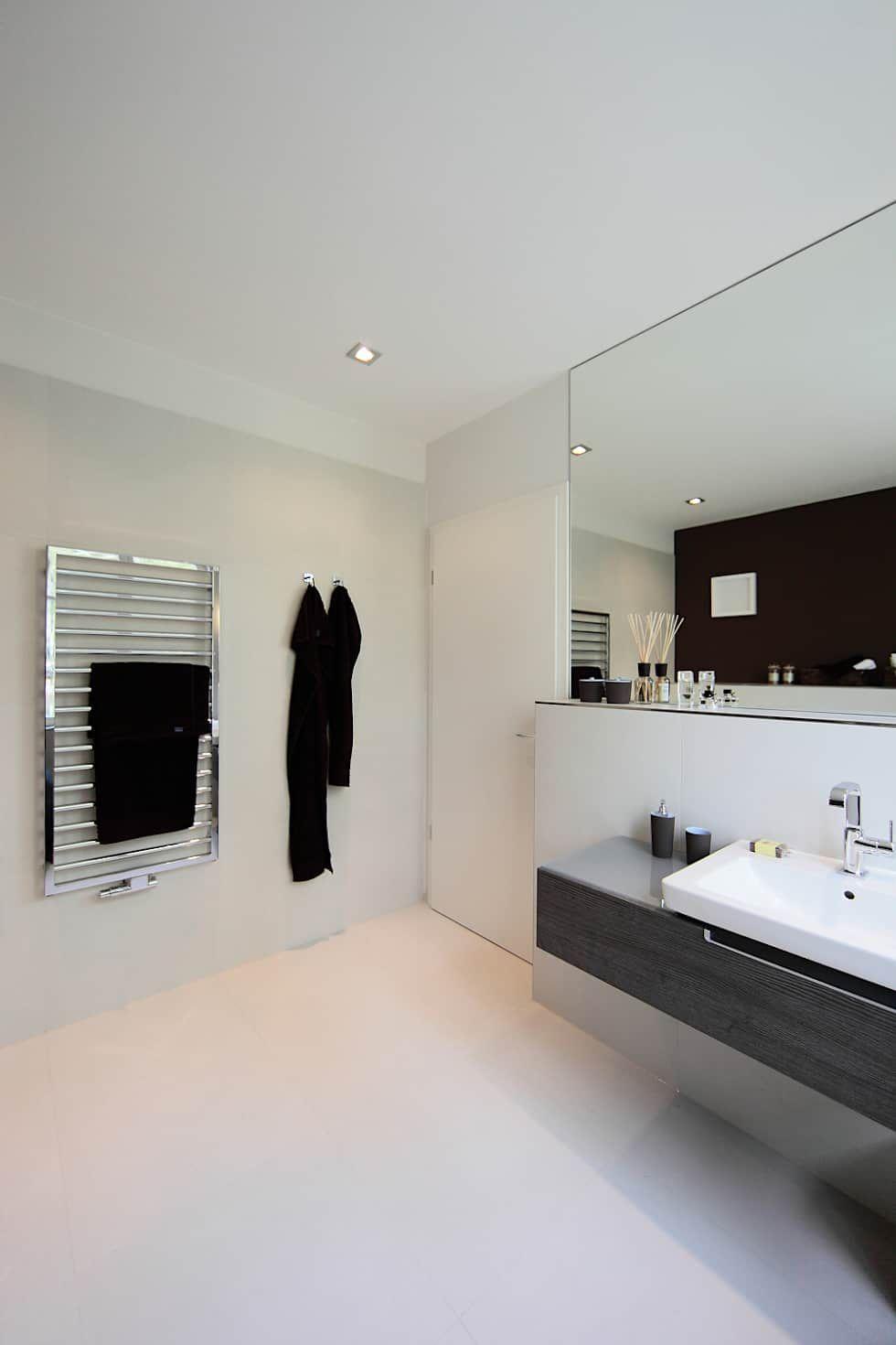 Private Interieur Inception Villa In Berlin Deutschland