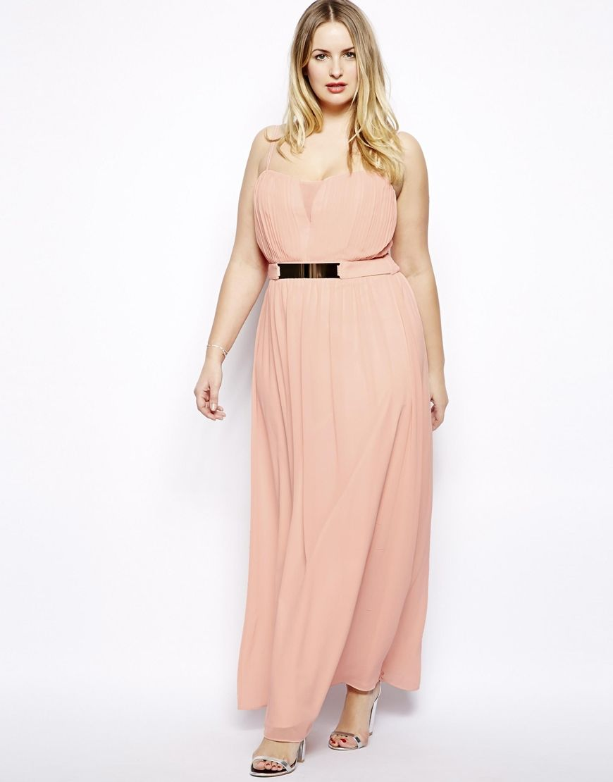 Cheap Dresses 80s Buy Quality Dresses For Big Hips Directly From